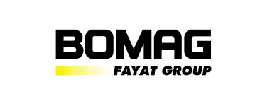 BOMAG